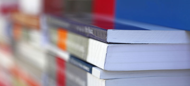 Book printing services in dallas dfw printing a book printing company you can trust in dallas solutioingenieria Images